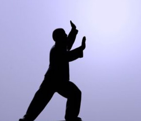 Qigong Class in Fort Collins